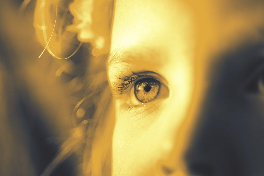 EMDR trauma Timbre Psychologie Rheden