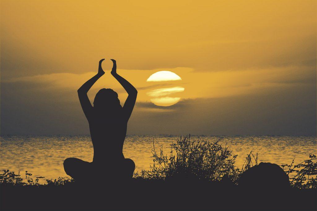 Mindfulness Timbre psycholoog